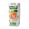 Carton of Vitamont Orange Juice, 200ml