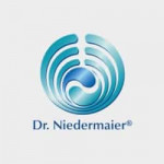 Dr Niedermaier and Regulatpro Logo