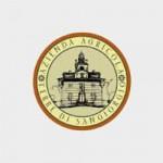 Terre Di Sangiorgio Logo