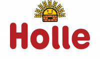 brand-story-holle