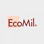 Ecomil Logo