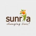 Sunria Logo