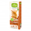 Box of Le Moulin Organic Biscuits With Hazelnuts, 200g